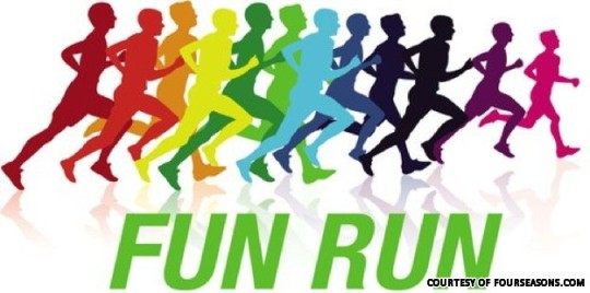 Run_For_Life_2_Summer_Run_Poster