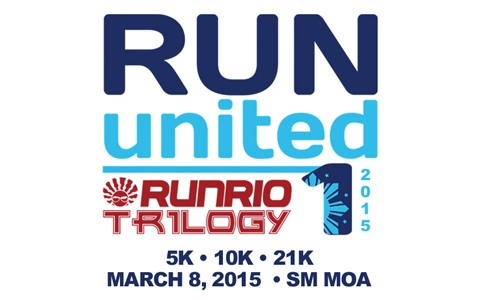 Run_United_1_2015_Cover