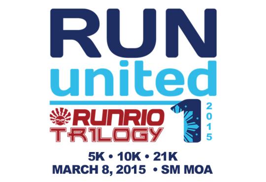 Run_United_2015_Poster