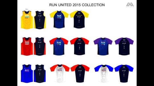 Run_United_2015_Shirts