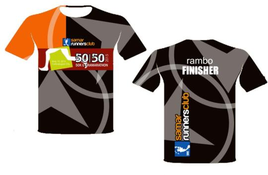 SRC-5050-50K-Ultramarathon-Finisher-Shirt