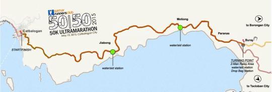 SRC-5050-50K-Ultramarathon-Map