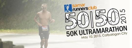 SRC-5050-50K-Ultramarathon-Poster