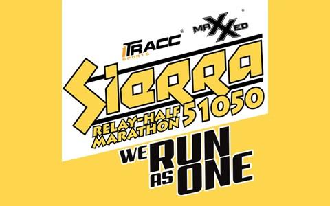 Sierra-51050-Cover