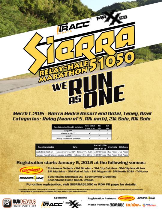 Sierra-51050-Poster