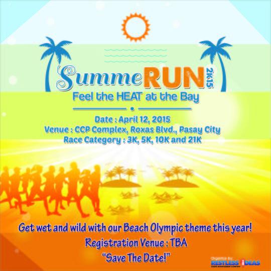 Summer-Run-2015-Poster