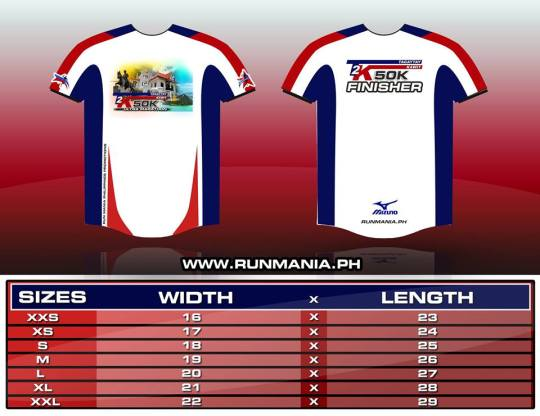 Tagaytay-To-Kawit-Ultramarathon-Finisher-Shirt