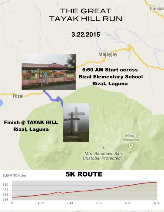 The-Great-Tayak-Hill-Run-5K-Map