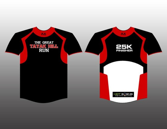 The-Great-Tayak-Hill-Run-Finisher-Shirt