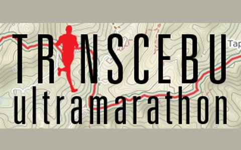 Trans-Cebu-Ultramarathon-2015-Cover