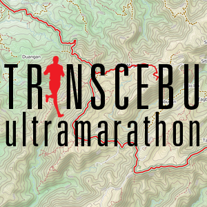 Trans-Cebu-Ultramarathon-2015-Poster