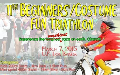 UPLB-11th-Beginners-Costume-Fun-Triathlon-Cover