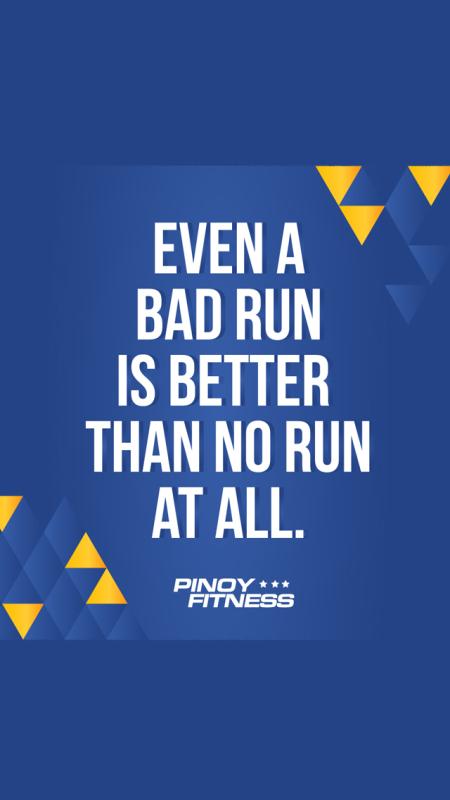 bad-run-is-still-better-than-no-run