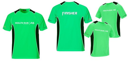 finisher shirtl copy
