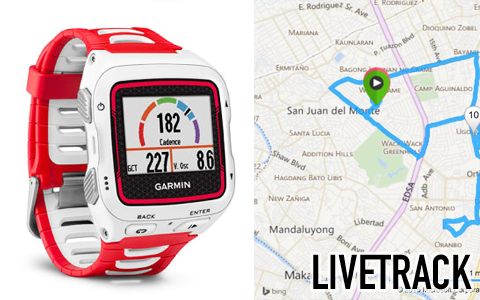 garmin-livetrack-review-cover