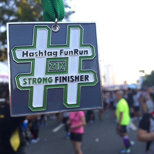 hashtag-run-medal-finisher