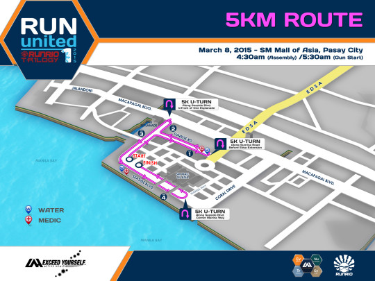 map-2015-ru1-5k
