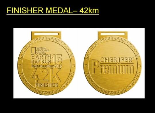 nat-geo-medals