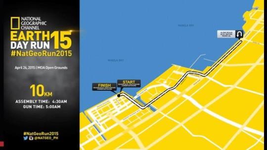 natgeo-10k-map-2015