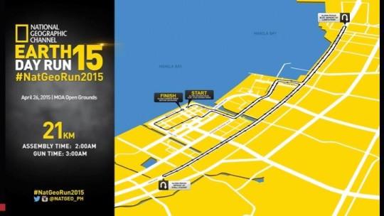 natgeo-21k-map-2015