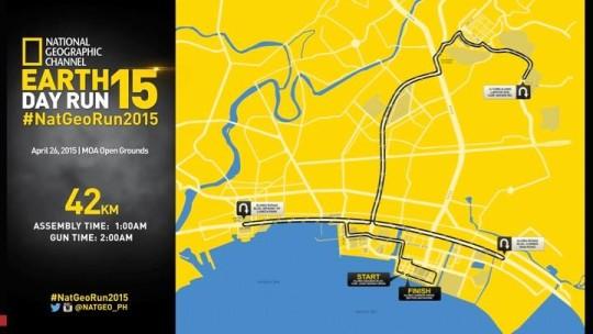 natgeo-42k-map-2015