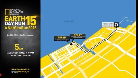 natgeo-5k-map-2015