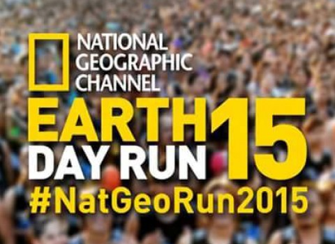 natgeo-earth-run-2015-cover