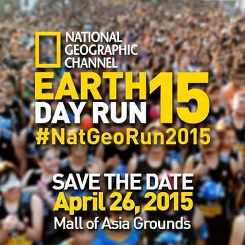 natgeo-earth-run-2015-teaser