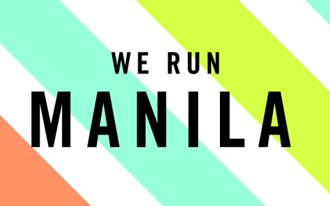 nike-run-manila-women-2015-cover