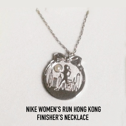 nike-we-run-manila-necklace
