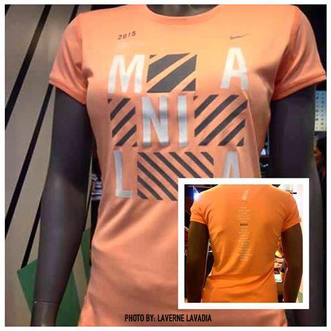 nike-woman-race-shirt-2