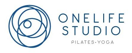 one-life-studio