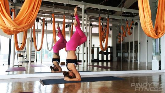 yoga-athletes-tips-1