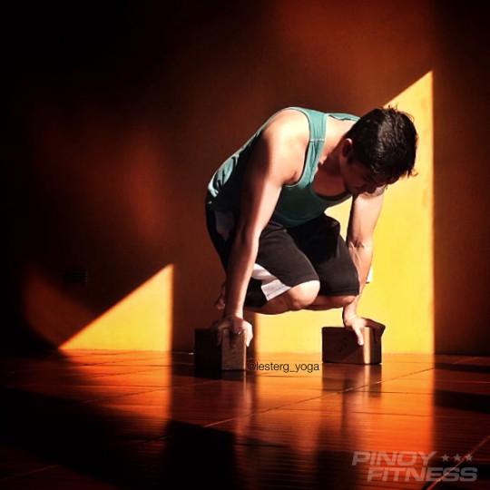 yoga-athletes-tips-3