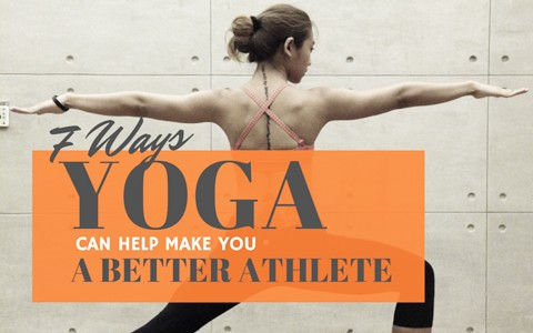yoga-athletes-tips-cover