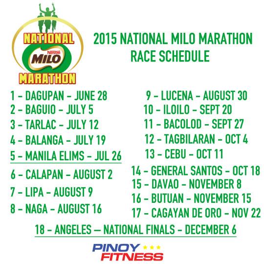 2015-Milo-National-Milo-Marathon-Race-Schedule-pf