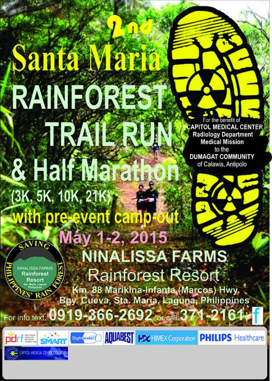 2nd_Sta_Maria_Trail_Run_And_Half_Marathon