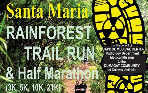 2nd_Sta_Maria_Trail_Run_And_Half_Marathon_Cover