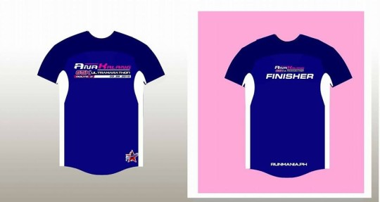 Ana_Kalang_65K_Ultramarathon_Finisher_Shirt