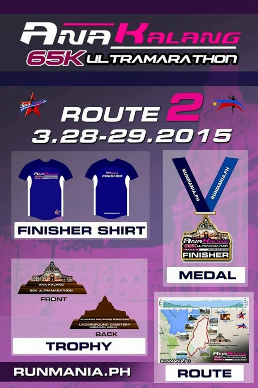 Ana_Kalang_65K_Ultramarathon_Poster