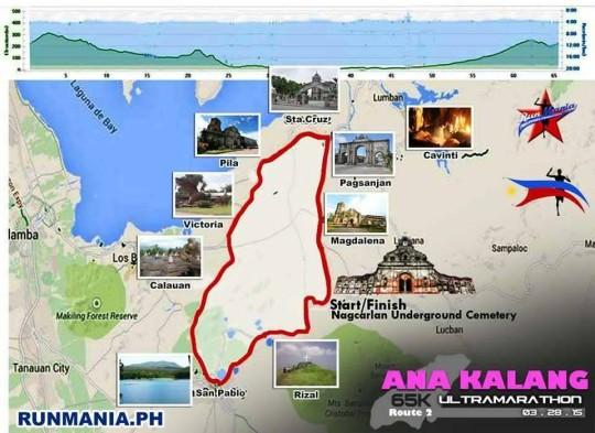 Ana_Kalang_65K_Ultramarathon_Race_Route