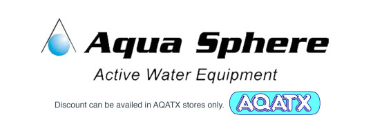 Aquasphere-logo