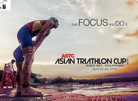 Asian-Triathlon-Cup-2015-Cover