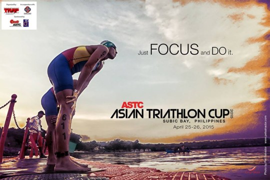 Asian-Triathlon-Cup-2015-Poster