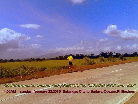 Batangas-To-Quezon-Poster
