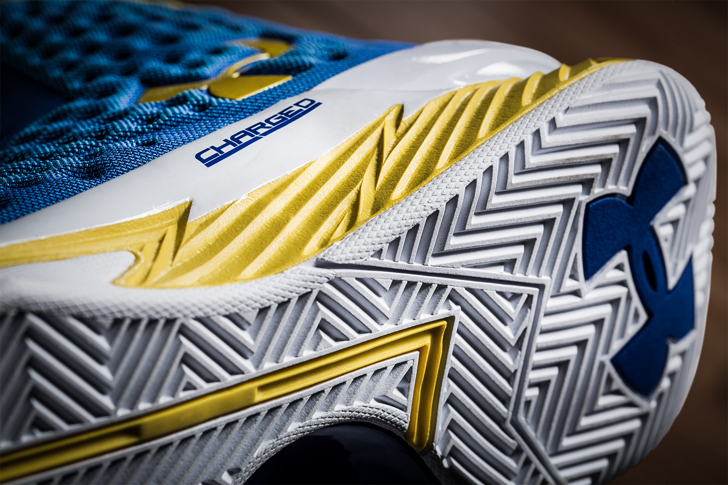 375892d4a2fa ... greece bluetaxicharged curry onehome. under armour will finally unveil curry  one in the philippines 05c79