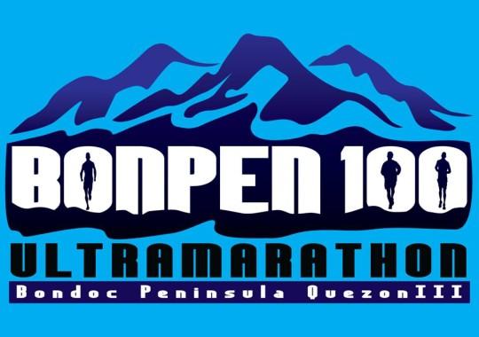 Bonpen100-Poster