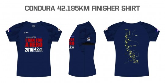 Condura-Finisher-Shirt-2016-1