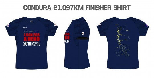 Condura-Finisher-Shirt-2016-2