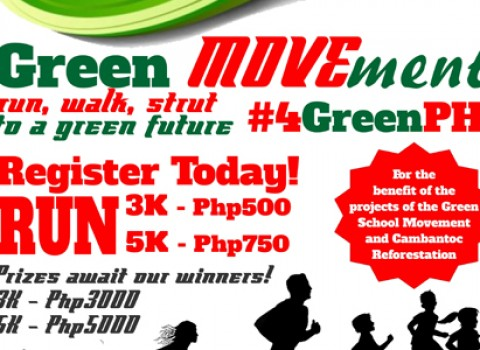 GreenMovement_Cover